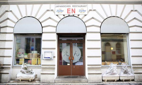 Restaurant EN / Bild: Stanislav Jenis