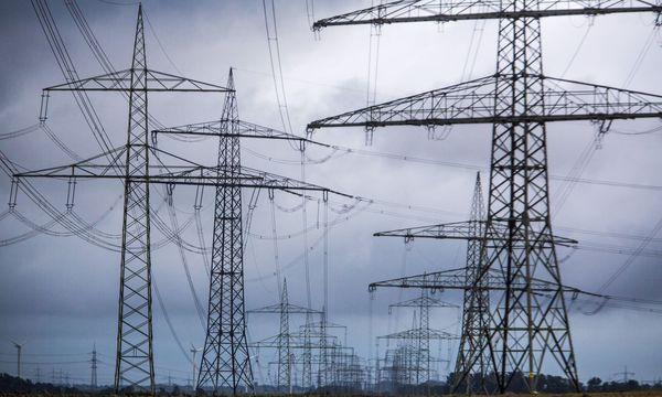 Kompromiss zu Strompreiszone / Bild: imago/Jochen Tack