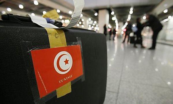 Tunesien: Österreicher sitzen fest / Bild: (c) REUTERS (Wolfgang Rattay)