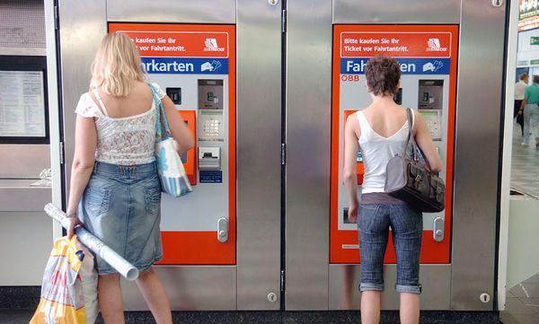 Wiener Linien teurer / Bild: (c) FABRY Clemens