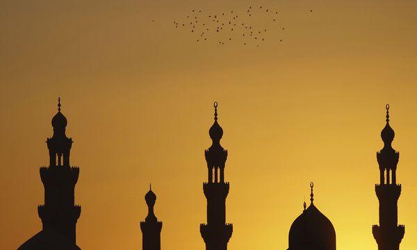 Bild: (c) REUTERS (AMR ABDALLAH DALSH)