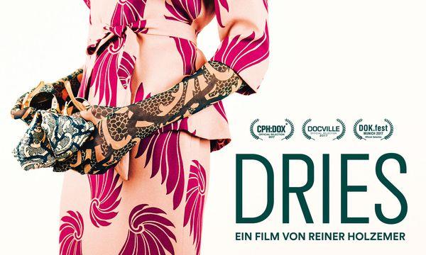 2017 PROKINO Filmverleih GmbH Filmplakat