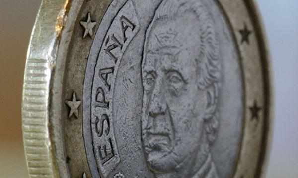Euro / Bild: (c) AP (Ferdinand Ostrop)