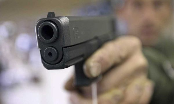 USA: Nachfrage auf automatische Waffen ungebrochen  / Bild: Reuters