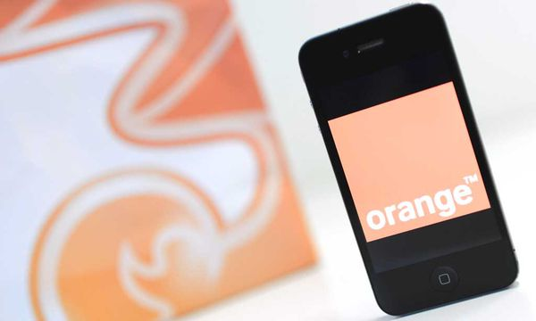 T-Mobile beantragt Aufschub in Orange-Übernahme / Bild: APA