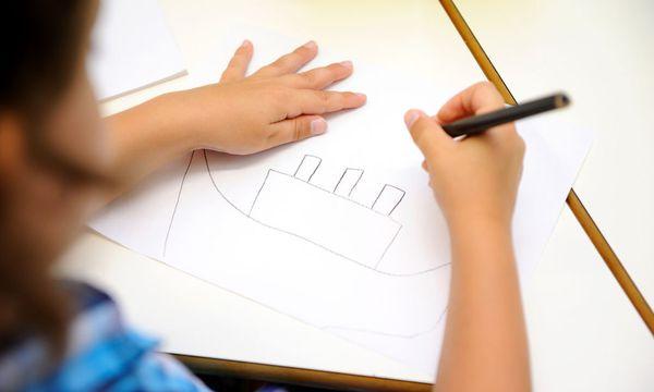 Laut dem Bericht sollen in manchen muslimischen Kindergärten Parallelgesellschaften aufgebaut werden. / Bild: Die Presse