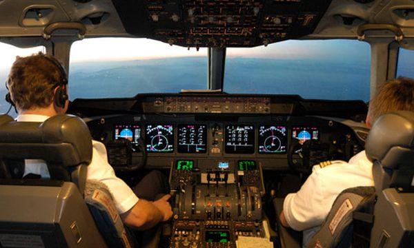 Bild: (c) Www.BilderBox.com (BilderBox.com)