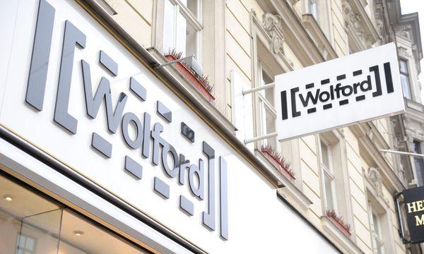 Strumpf- und Wäschespezialist Wolford / Bild: (c) Clemens Fabry