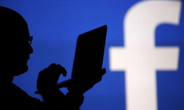 Nicht nur die USA verlangten von Facebook die Weitergabe von Daten, auch Indien, Deutschland und Frankreich fragten an. / Bild: (c) REUTERS