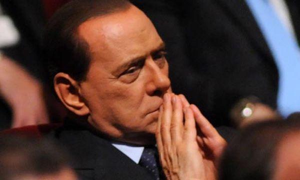 Italien: Richter in Skandal um Geheimloge verwickelt / Bild: (c) APA (Milo Sciaky)