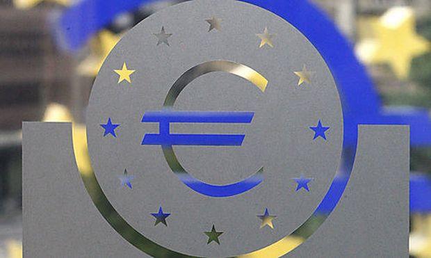 EZB Lehman Finanzkrise
