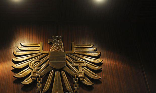 Beim Datenschutz im Internet tappt man in Österreich noch ein wenig im Dunklen