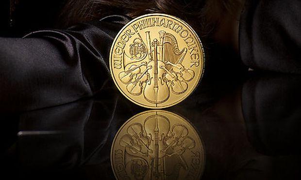 836 Euro Rekordpreis Für Den Philharmoniker Diepressecom