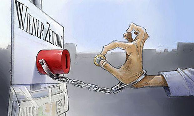 illustration: Vinzenz Schüller