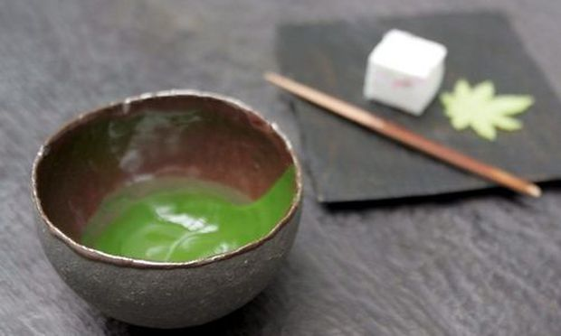 JAPAN MODERN TEA BOUTIQUE