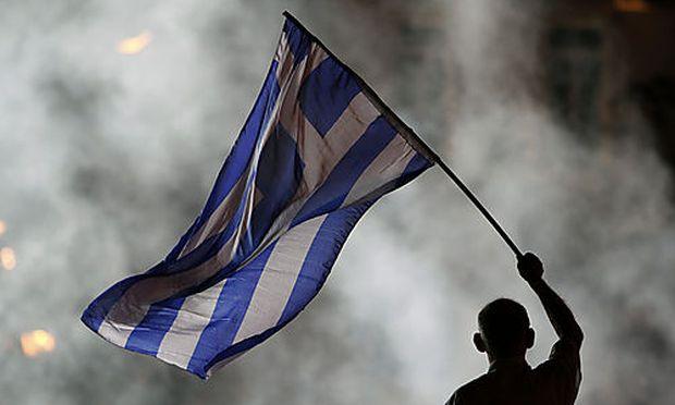 Neuer Ärger in Athen: Vizeminister muss zurücktreten