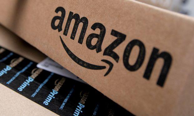 Der Online-Riese Amazon befindet sich mitten im Ausschreibungsverfahren für einen zweiten Firmensitz neben Seattle.