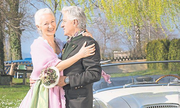 Zweite Hochzeit Spruch Hochzeitssprüche 127 Schön