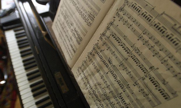 Einsparungen Bruesseler Philharmoniker lesen