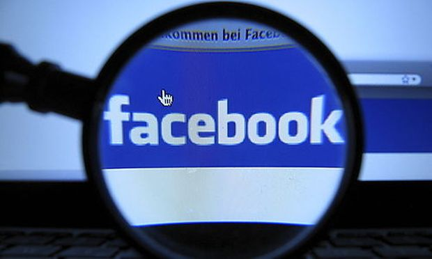 Neuerungen bei Facebook bieten grosse Potenziale fuer Online-Marketing
