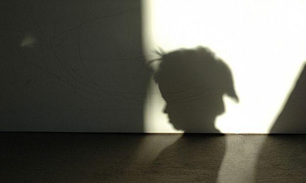 Sexueller Missbrauch Kindern Verurteilungen