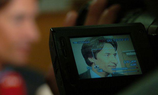 Archivbild aus dem Jahr 2007