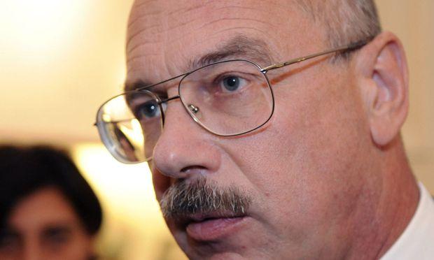Russland erfährt Aufwertung bei den Vereinten Nationen