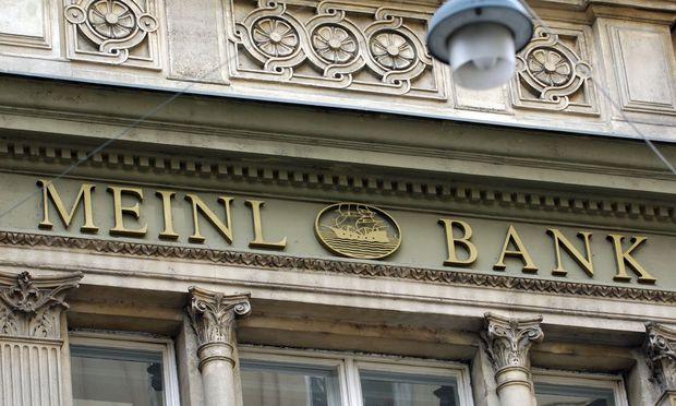 Far East sieht sich aufgrund der vielen Verfahren gegen die Meinl-Bank durch die Republik geschädigt.