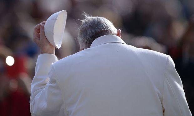Papst Franziskus hat für Februar einen viertägigen Krisengipfel in Rom zum Thema Missbrauch anberaumt.
