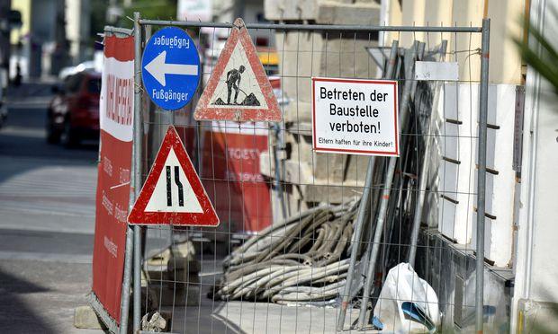 Deutschland exportiert Waren im Wert von 105 Milliarden Euro