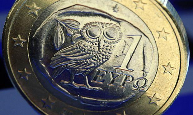 Die Ratingagentur schätzt den Ausblick für den Euro-Rettungsfonds mit stabil ein.