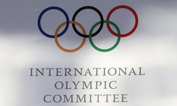 Olympia Tokio bekommt Zuschlag