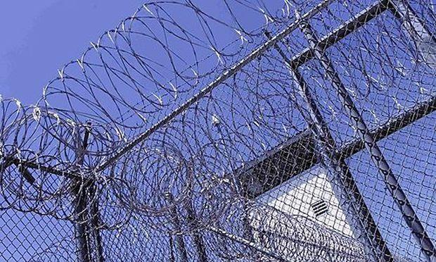 Dänemark will Ausländer mit Haftstrafen ausweisen