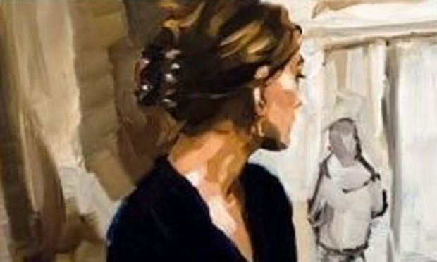 Helen Simpson Mutterfreud Mutterleid