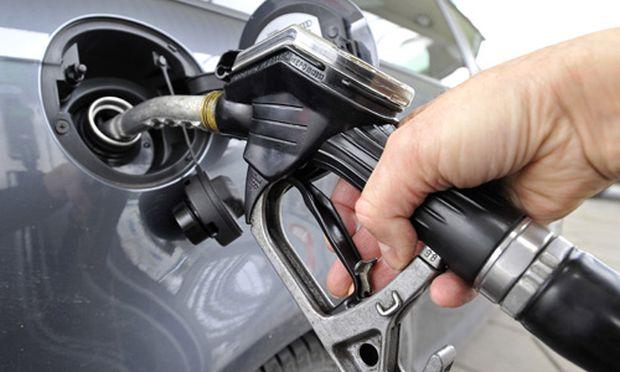 Treibstoff Energierevolution Urzeit