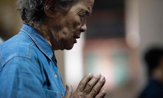 Ernennung von Bischöfen - China und der Vatikan schließen historisches Abkommen