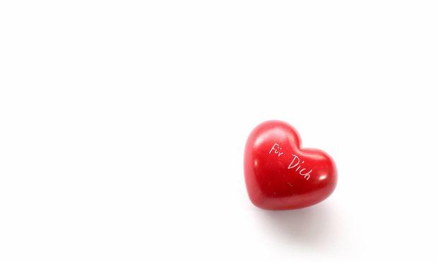 Valentinstag Ein Programm Nicht Nur Fur Verliebte Diepresse Com