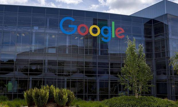 Google zieht sich aus Projekt mit US-Militär zurück