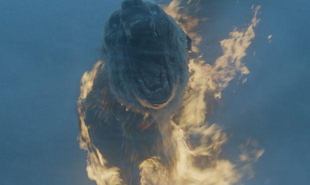Bild: (c) HBO (HELEN SLOAN)