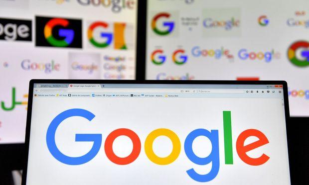 Digitale Medien und Analysetools haben die Marketing- und Kommunikationsbranche verändert.