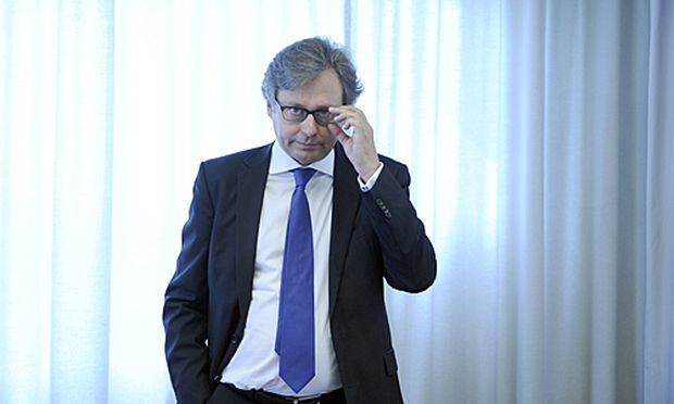 Wortlaut Erklaerung Alexander Wrabetz
