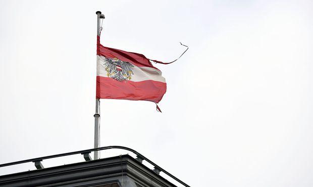 Schließen                                Ist der österreichische Staat in 100 Jahren zahlungsfähig? – Clemens Fabry