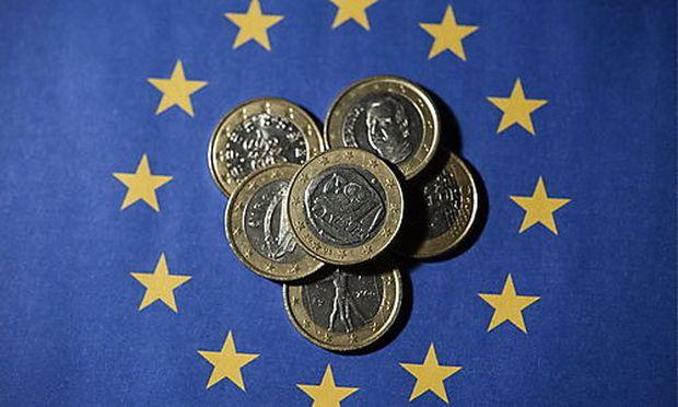 Der Euro-Rettungsschirm hat den Finanzausschuss im österreichischen Parlament passiert