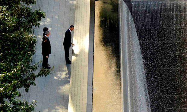 Trauer gedenken Opfer