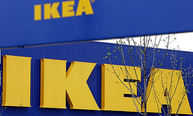 Ikea distanziert sich von den Bespitzelungs-Praktiken in Frankreich