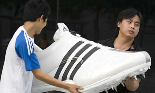 Made In Schuhe Cambodia Original Adidas ymv0NnwO8