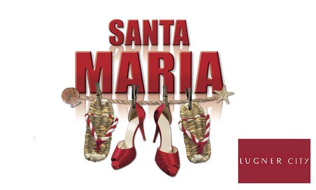 Bild: (c) Santa Maria Musical