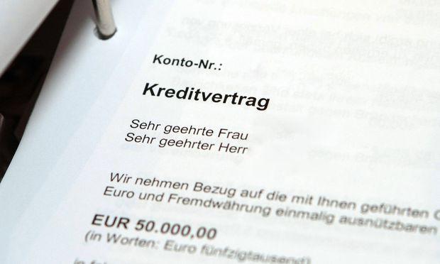 Devisen: Eurokurs kaum verändert zu Dollar und Franken