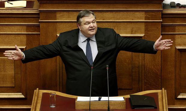 Griechenland: Einigung auf neue Sparvorschläge