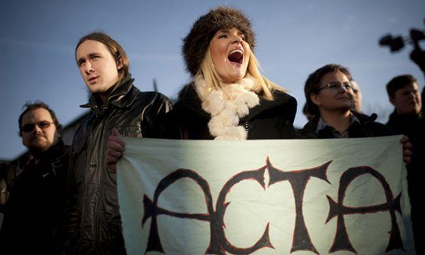 Generation Acta Ohnmacht Politik